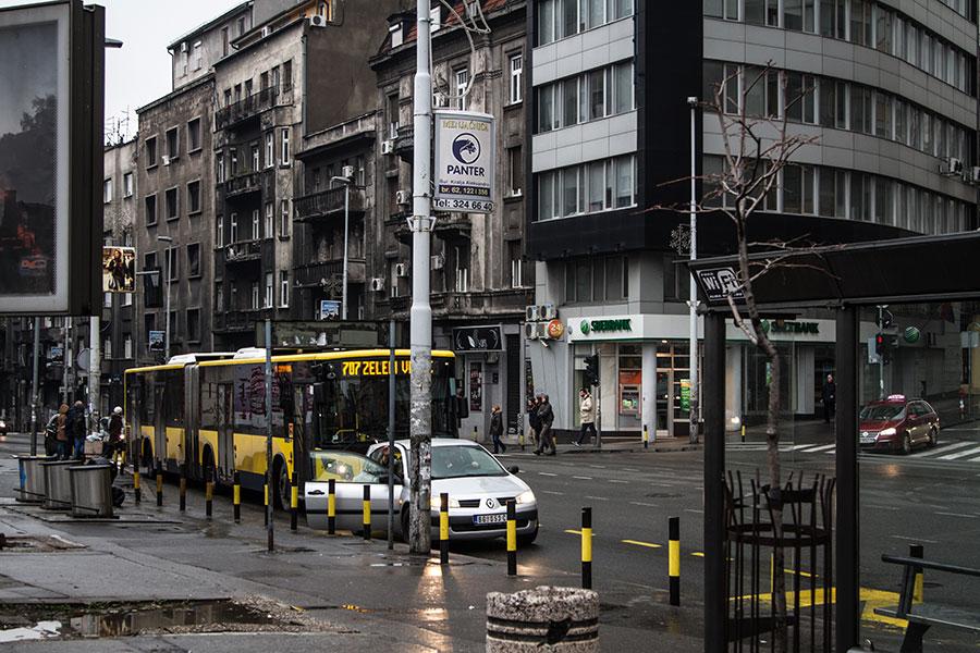 Srbija_Belgrad (1)