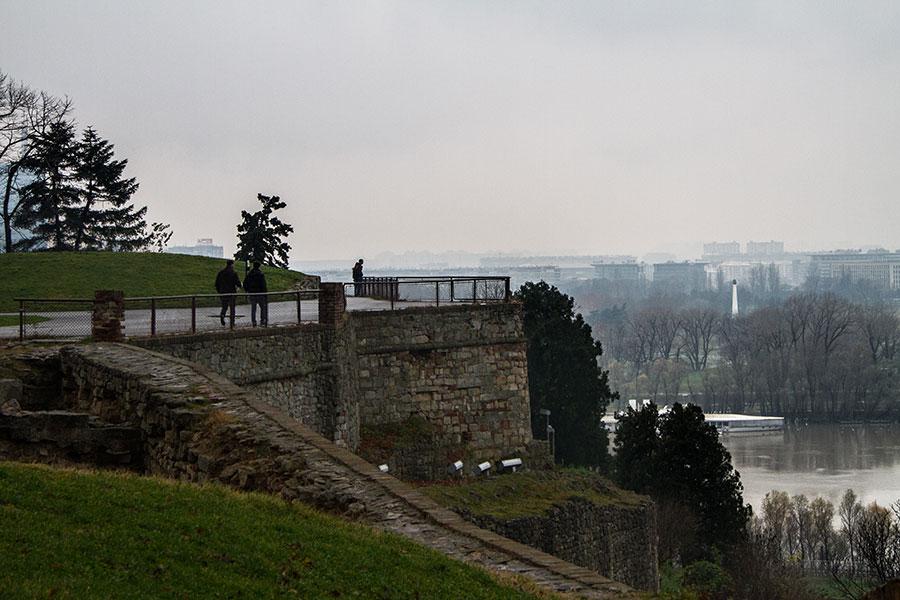 Srbija_Belgrad (18)