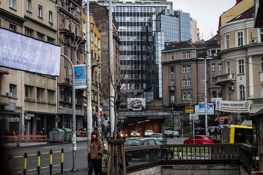 Srbija_Belgrad (2)