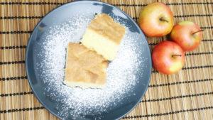 десерт сербский кох Ну, оОчень вкусный!