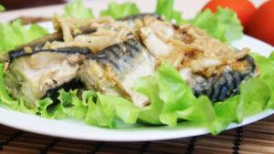 рыба-в-соево-горчичном-соусе
