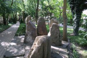 Старый-парк-12
